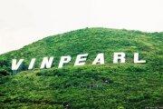 Vinpearl и всё что там есть